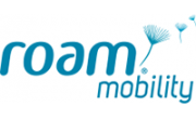 Roam Mobility Discount Codes