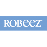 Robeez Coupons