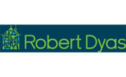 Robert Dyas Vouchers