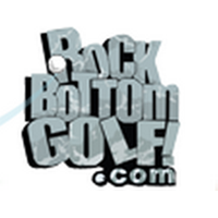Rockbottomgolf coupon code