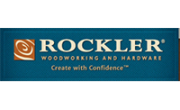 Rockler Coupons