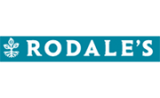 Rodale's Coupon Codes