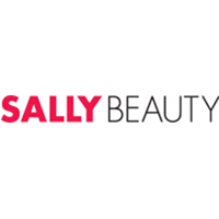 Sally Beauty Coupons