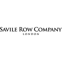 Savile Row Company Voucher Codes