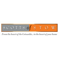 Scotts Of Stow Voucher Codes