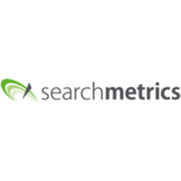 Search Metrics Coupons