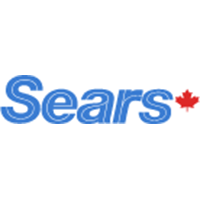 Sears Canada Coupons