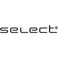 Select Fashion Voucher Codes