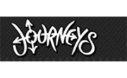 Shi By Journeys Coupons