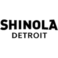 Shinola Coupons