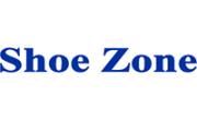 Shoe Zone Voucher Codes