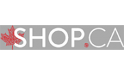 Shop.ca Coupons