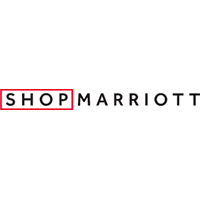 Shop Marriott Promo Codes