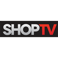 ShopTV Coupon Codes