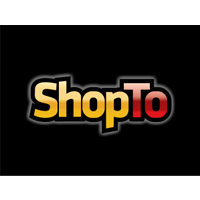 Shopto.net Voucher Codes