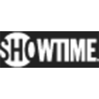 ShowTime Store Promo Codes