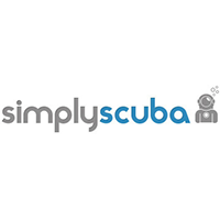 Simply Scuba Voucher Codes