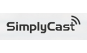 Simplycast Coupon Codes