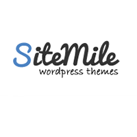 Sitemile Coupons