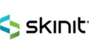 Skinit Coupons