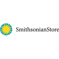 Smithsonian Store Coupons