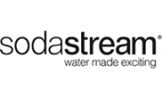 SodaStream Coupons