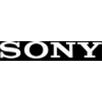 Sony Canada Coupons
