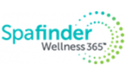 Spa Finder Coupons