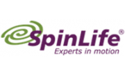 SpinLife Coupons