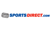 Sportsdirect.com Voucher Codes