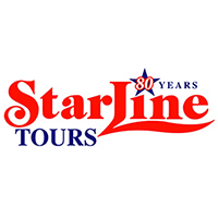 StarLine Tours Discounts