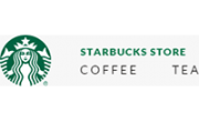Starbucks UK Coupons