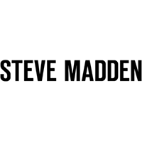 Steve Madden Coupons