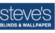 Steve's Blinds And Wallpaper Coupon Codes