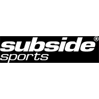 Subside Sports Voucher Codes