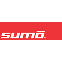 Sumo Lounge Coupons