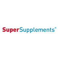 Super Supplements Coupons