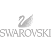 Swarovski Coupons