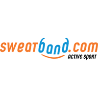 Sweatband.com Vouchers