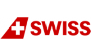Swiss Airlines Coupon Codes