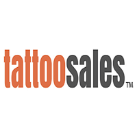 TattooSales.com Coupon Codes