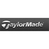 TaylorMade Golf Coupons