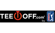 Tee Off Coupon Codes