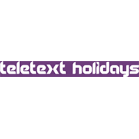 Teletext Holidays Coupons