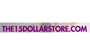 The15dollarstore.com Coupons