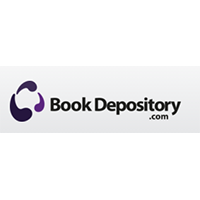 The Book Depository Voucher Codes