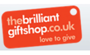 The Brilliant Gift Shop Promo Codes We have the brilliant gift shop coupons for you to consider including promo codes and 0 deals in November Grab a .