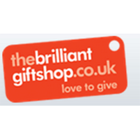 The Brilliant Gift Shop Discount Codes