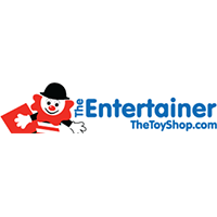 The Entertainer Discount Codes