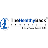 The Healthy Back Institute Coupons